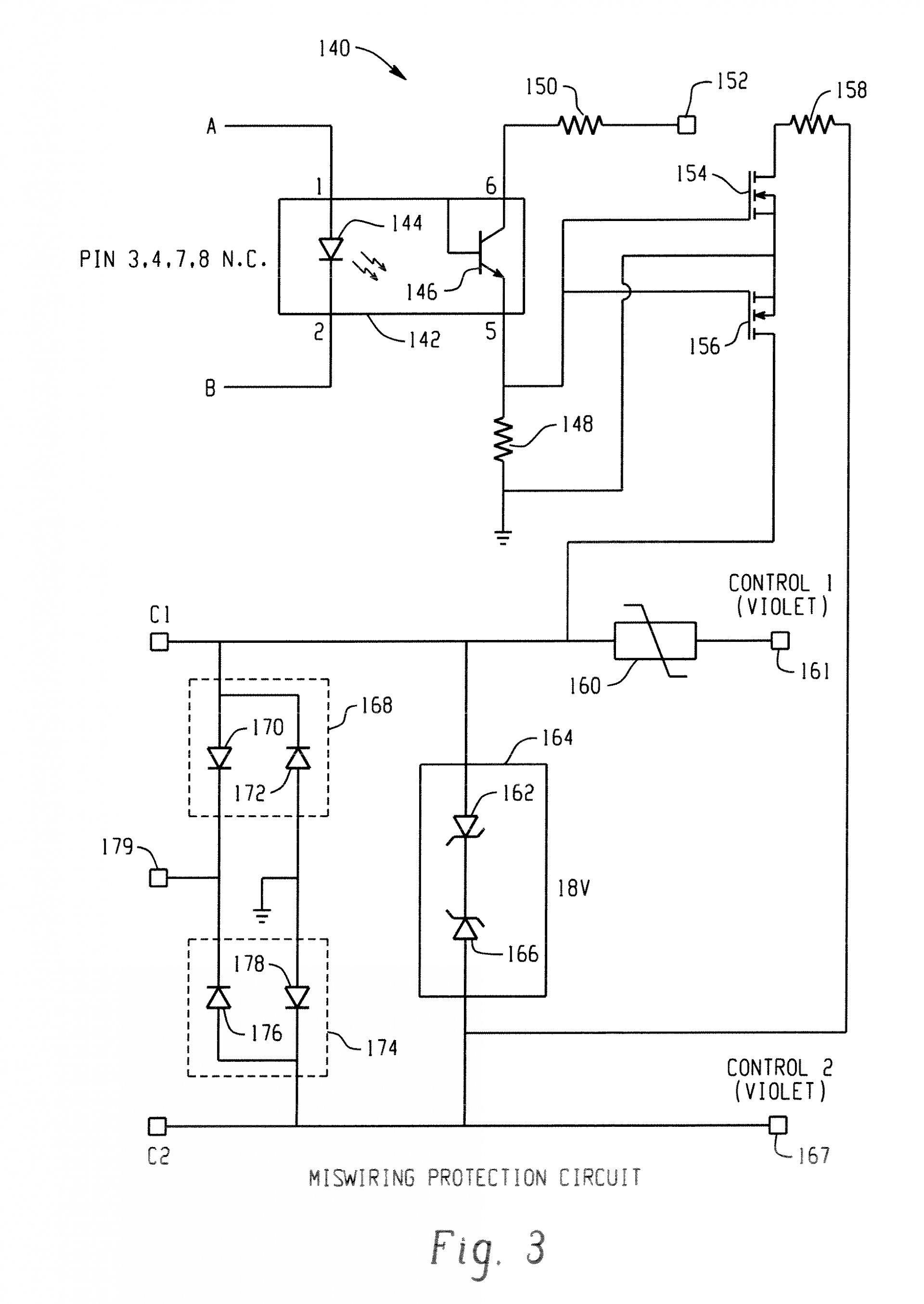 0 10 Volt Dimming Wiring Diagram | Wiring Diagram - 0-10 Volt Dimming Wiring Diagram