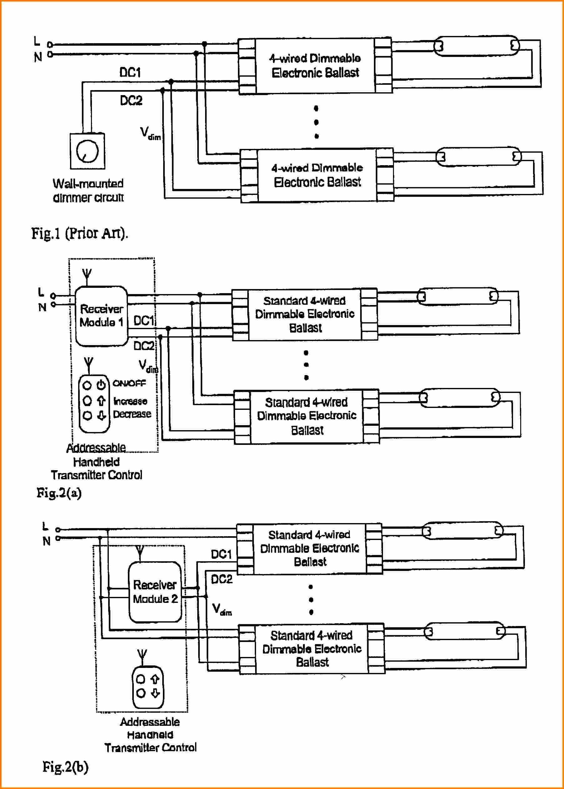 Lutron 0 10v Dimmer Wiring Diagram Manual Guide
