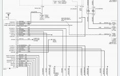 2001 Dodge Ram Radio Wiring Diagram