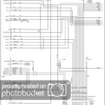 01 Yukon Stereo Wire Diagram | Wiring Diagram   2005 Chevy Impala Radio Wiring Diagram