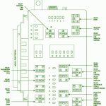 04 Durango Fuse Diagram | Best Wiring Library   2004 Dodge Durango Radio Wiring Diagram