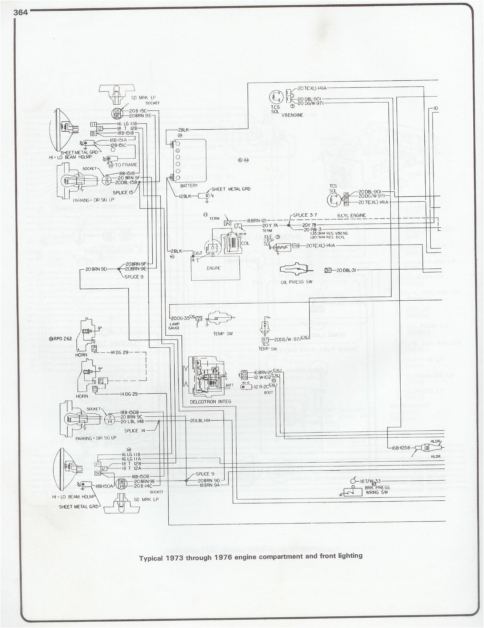 1 8T Fuse Diagram | Wiring Library - 2004 Silverado Bose Amp Wiring Diagram