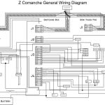10 Basic Rules For Wiring A Boat   Wired2Fish   Basic 12 Volt Boat Wiring Diagram