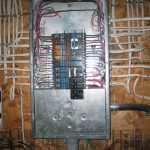 100 Amp Electrical Panel Wiring Diagram | Wiring Diagram   100 Amp Electrical Panel Wiring Diagram