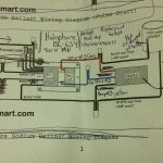 1000 Watt Metal Halide Ballast Wiring Diagram   Wiring Diagram   Metal Halide Ballast Wiring Diagram