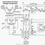 12 Lead 480 Volt Motor Wiring Diagram | Wiring Diagram   12 Lead Motor Wiring Diagram