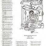12 Volt Coil Wiring Diagram – Wiring Diagram Data Oreo – 12V Wiring Diagram
