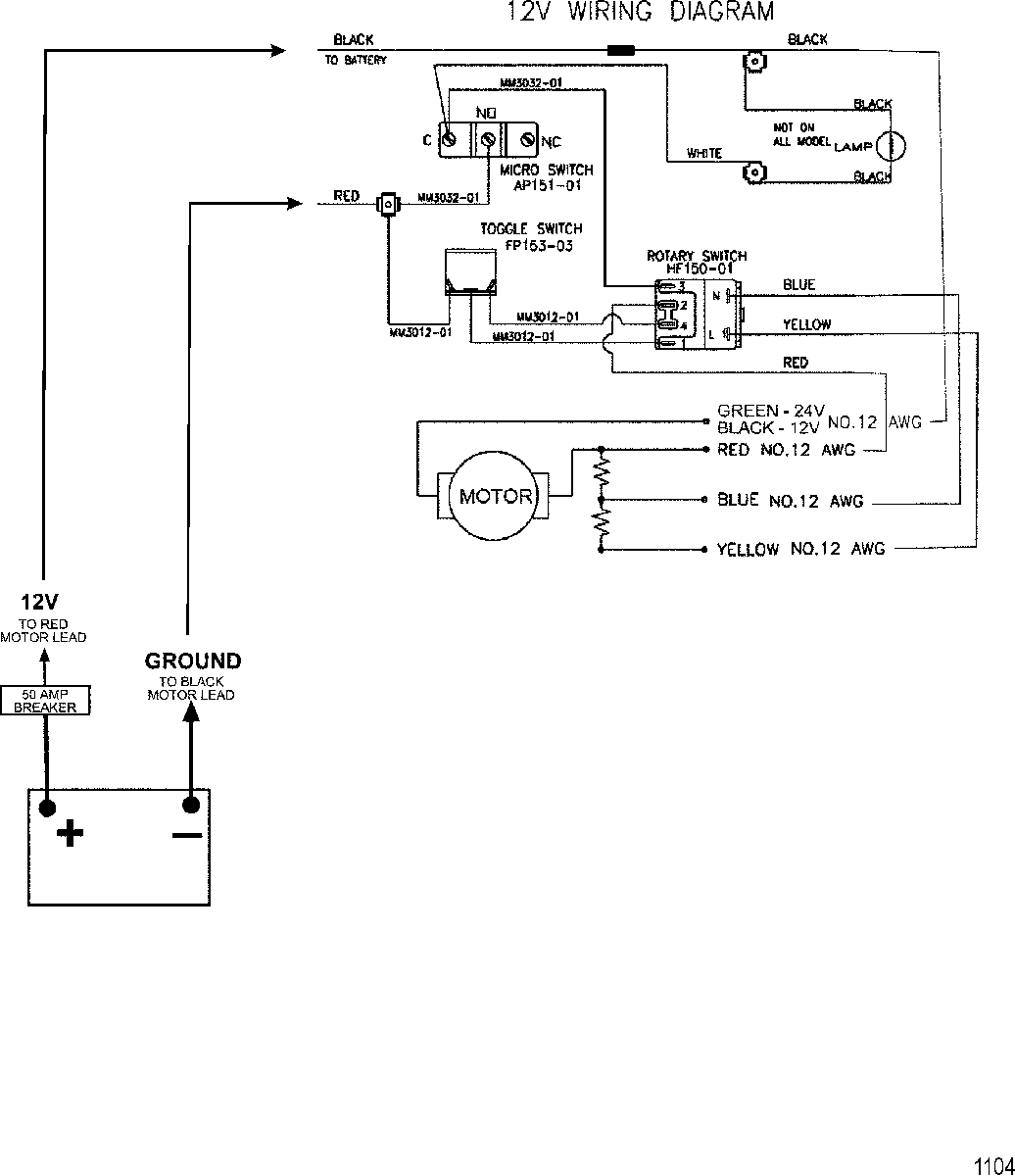 Motorguide Trolling Motor Wiring Diagram - 2003 Ford Excursion Fuse Panel  Diagram - toshiba.yenpancane.jeanjaures37.fr | Motorguide 36 Volt Wiring Diagram |  | Wiring Diagram Resource