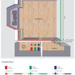 120V Led Strips Rgb Wiring Diagram | Manual E Books   Rgb Led Wiring Diagram