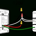 120V Wiring Diagram   Wiring Diagrams Hubs   Photocell Wiring Diagram Pdf