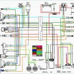125Cc Atv Wiring   Wiring Diagram Data   Chinese Atv Wiring Diagram 50Cc