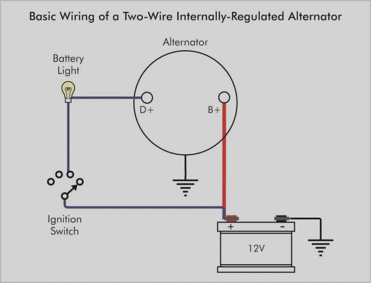 12Si Wiring Diagram | Wiring Library - Amp Gauge Wiring Diagram
