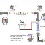 12V Led Wiring Diagram For Rgb | Wiring Diagram   Rgb Led Wiring Diagram