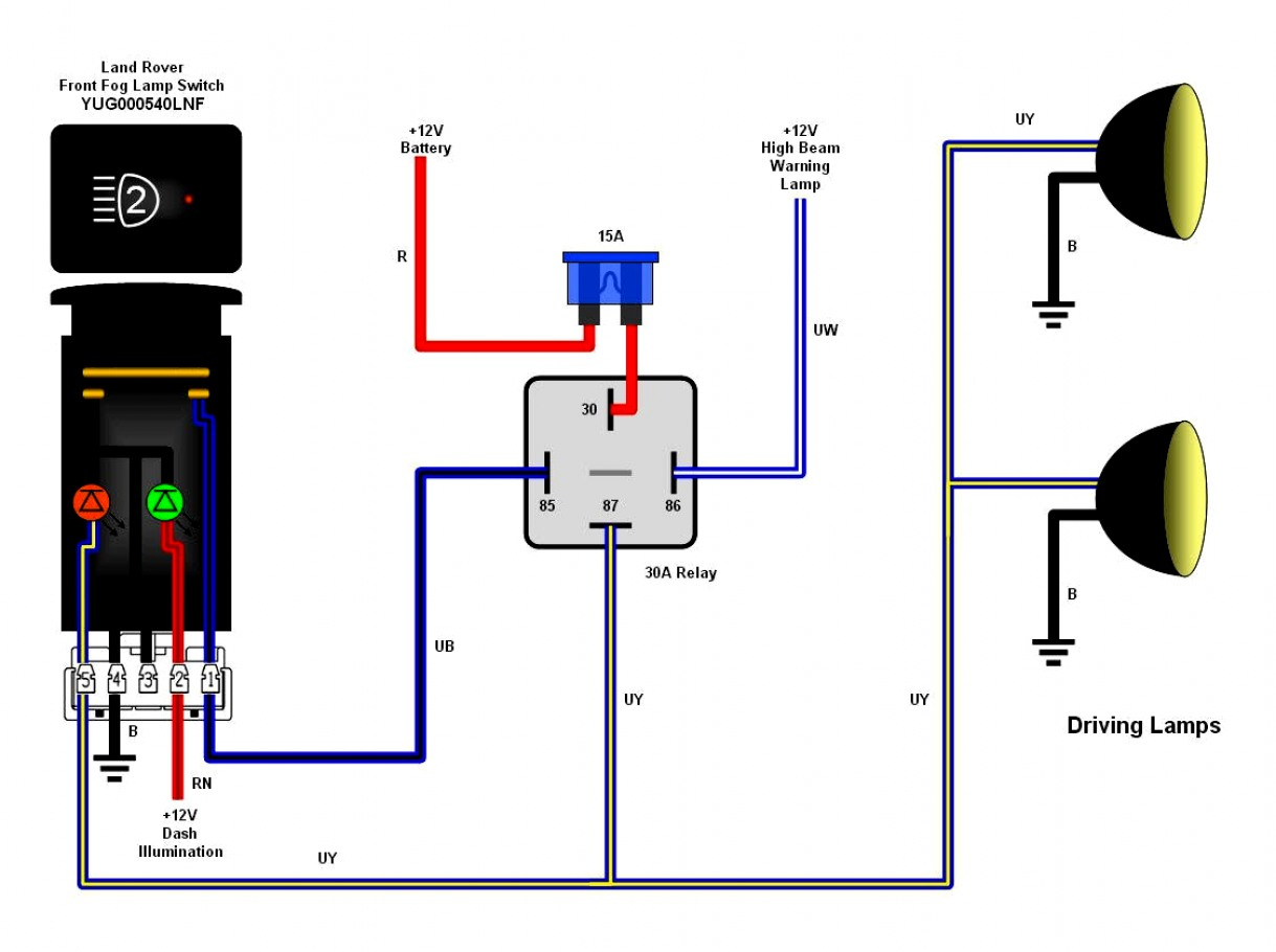 12V Pool Light Wiring Diagram - Trusted Wiring Diagram Online - Pool Light Wiring Diagram