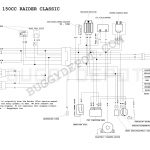 150Cc Cdi Wiring | Wiring Diagram   Chinese 125Cc Atv Wiring Diagram