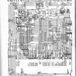 1956 Pontiac Wiring | Wiring Diagram   2006 Pontiac Grand Prix Radio Wiring Diagram