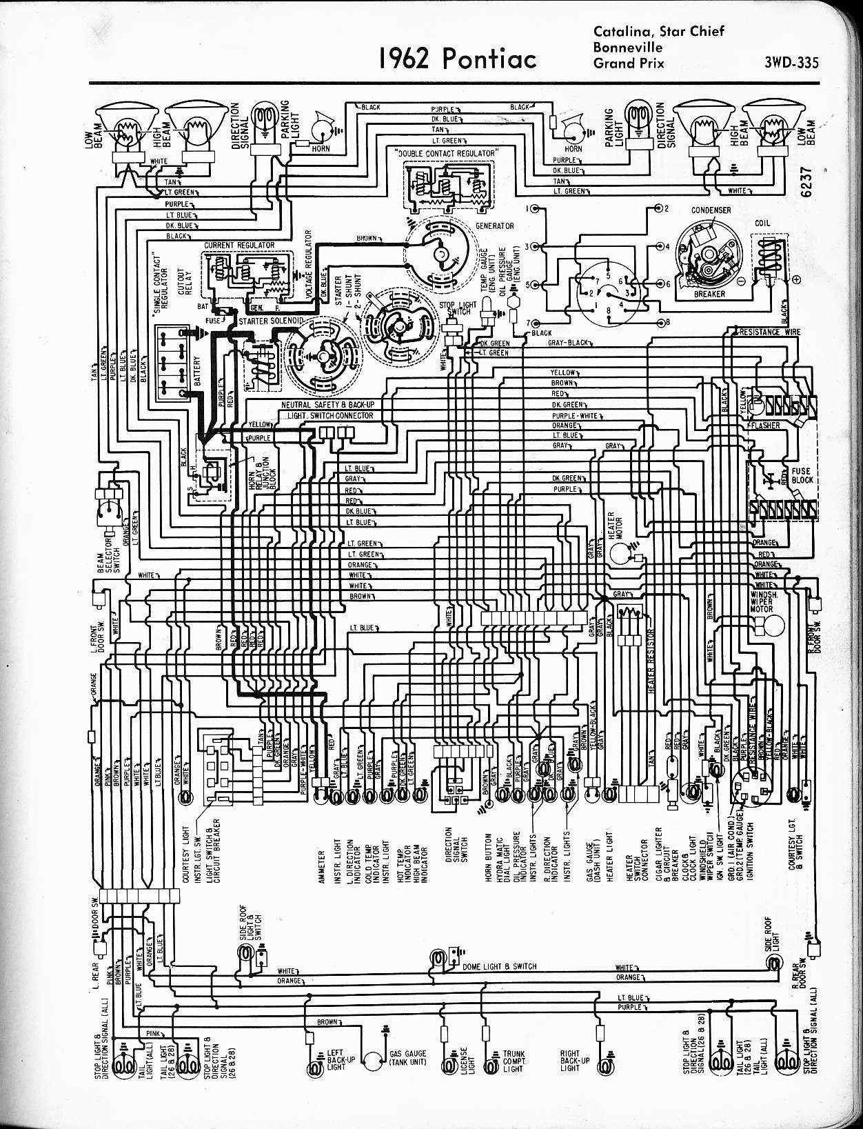 2006 Pontiac Grand Prix Speaker Wiring Diagram from annawiringdiagram.com