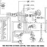 1965 Mustang Wiring Diagrams   Average Joe Restoration   Ford Wiring Harness Diagram