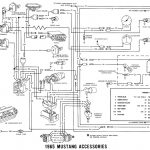 1966 Mustang Wiring Diagrams   All Wiring Diagram Data   1966 Mustang Wiring Diagram