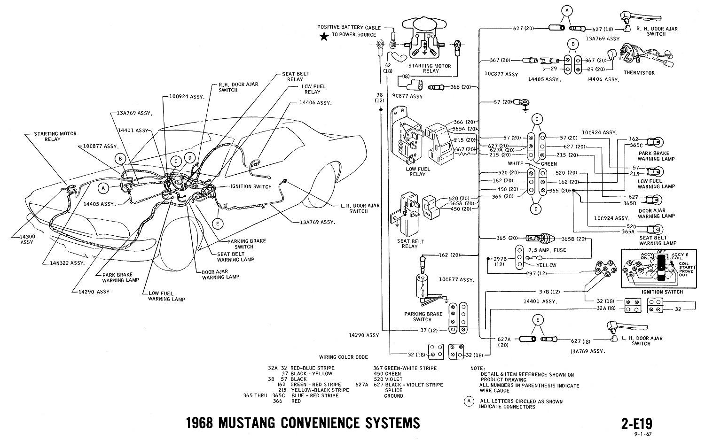 1967 Chevelle Fuel Gauge Wiring Diagram | Wiring Diagram - Amp Gauge Wiring Diagram