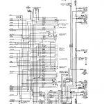1969 Chevy Starter Wiring | Manual E Books   Chevy Starter Wiring Diagram