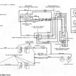 1970 Chevelle Windshield Wiper Motor Wiring Diagram   Wiring Diagram   Wiper Motor Wiring Diagram Chevrolet
