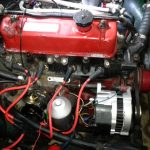1970 Mgb Not Turning Over, New Distributor Install   Youtube   Mgb Wiring Diagram