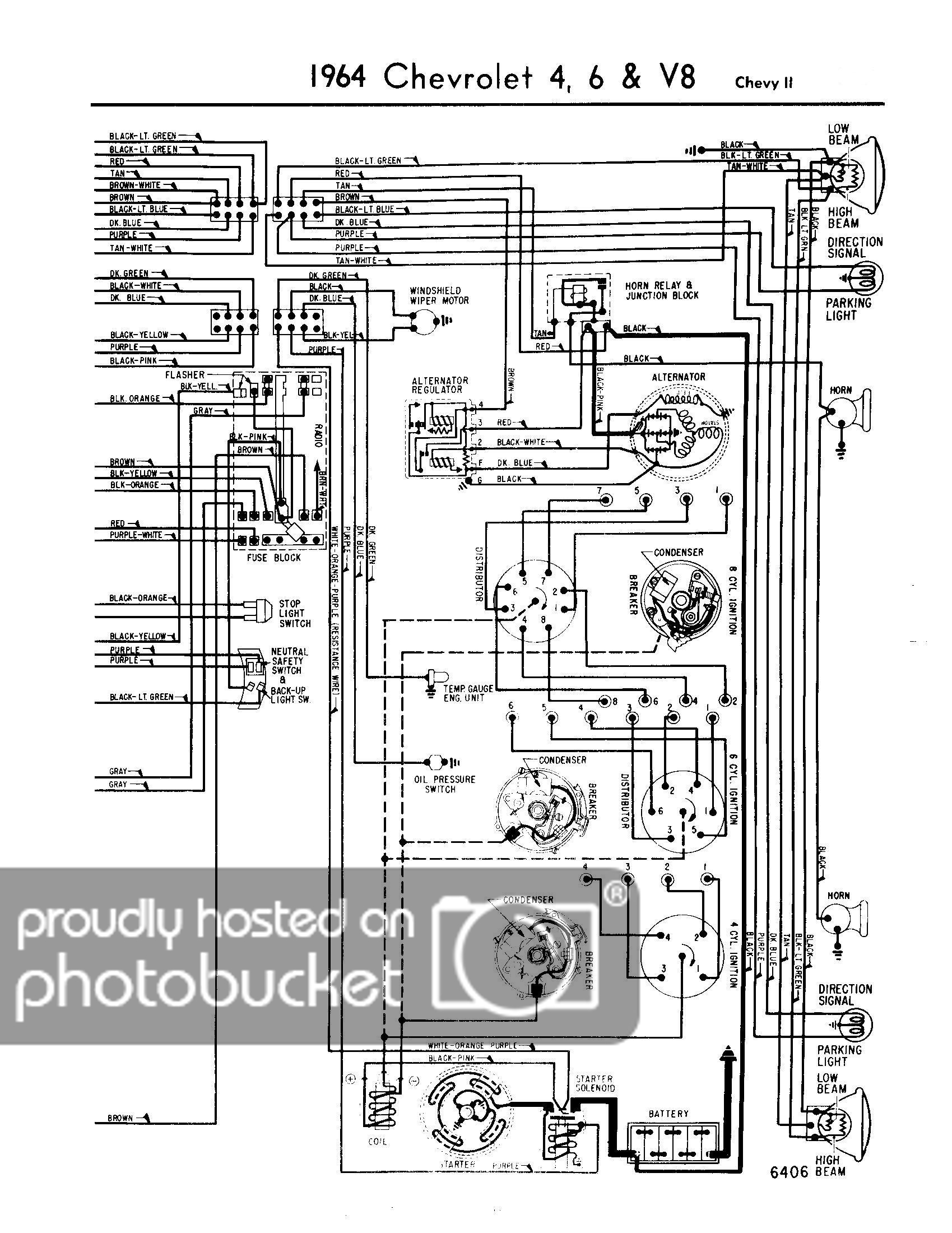1972 C10 Steering Column Wiring Diagram | Wiring Diagram - Chevy Steering Column Wiring Diagram