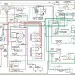 1973 Mg Mgb Wiring Diagram Schematic | Wiring Diagram   Mgb Wiring Diagram
