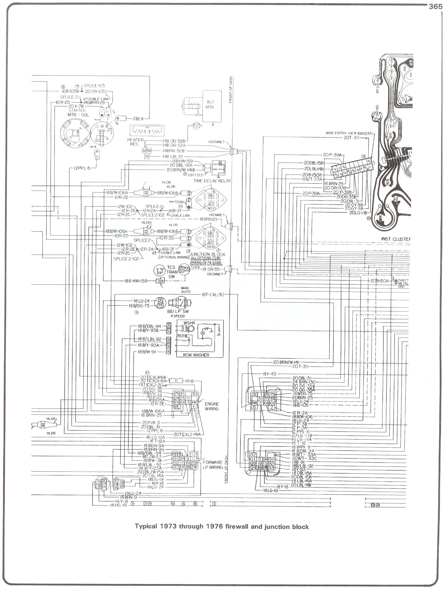 1979 Gmc Truck Wiring - Wiring Diagram Detailed - 1979 Chevy Truck Wiring Diagram
