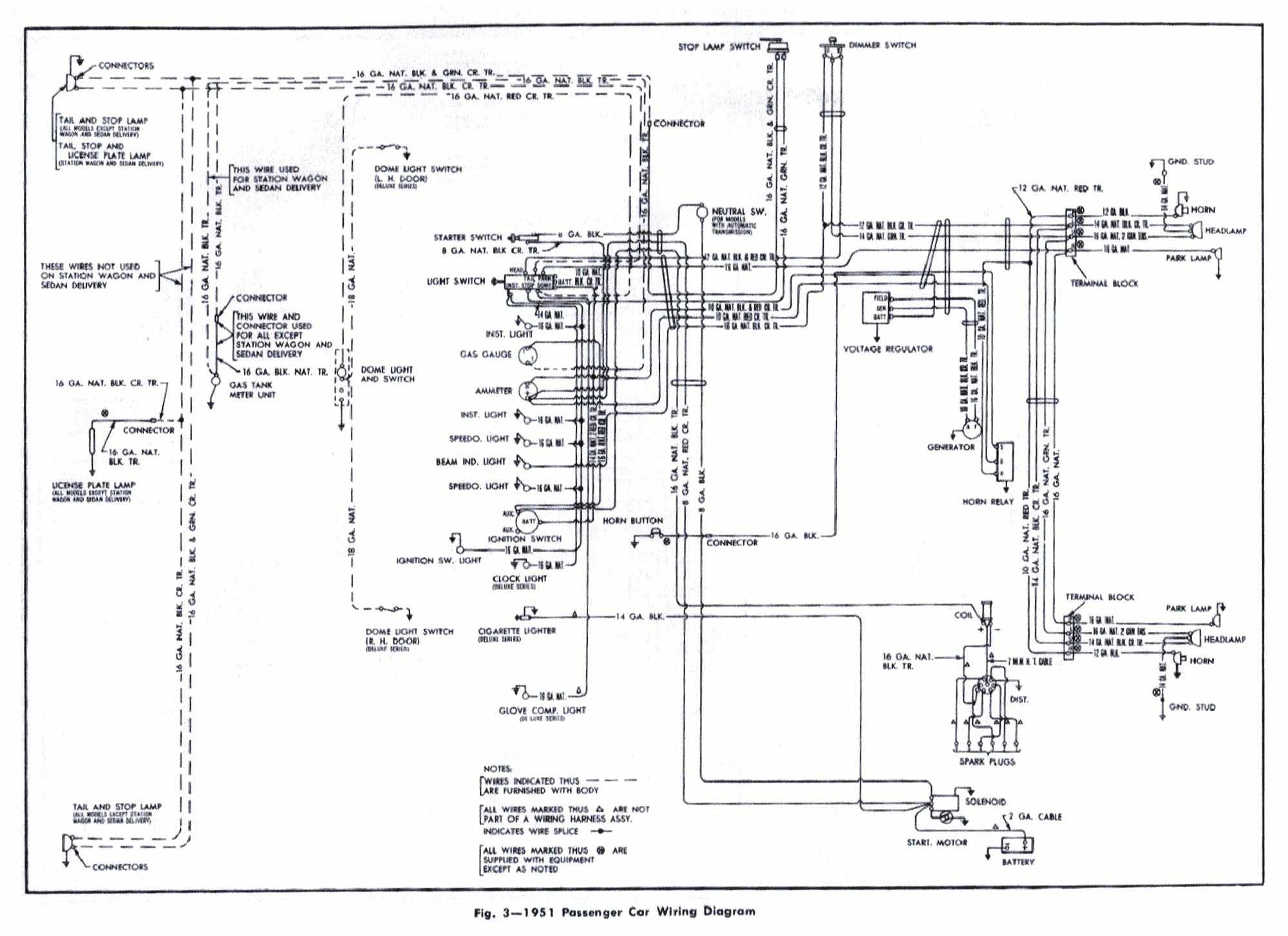 S10 Wiring Diagram Pdf