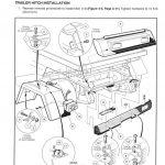 1991 Electric Club Car Wiring Diagram Schematic   Wiring Diagrams Hubs   Club Car Precedent Wiring Diagram