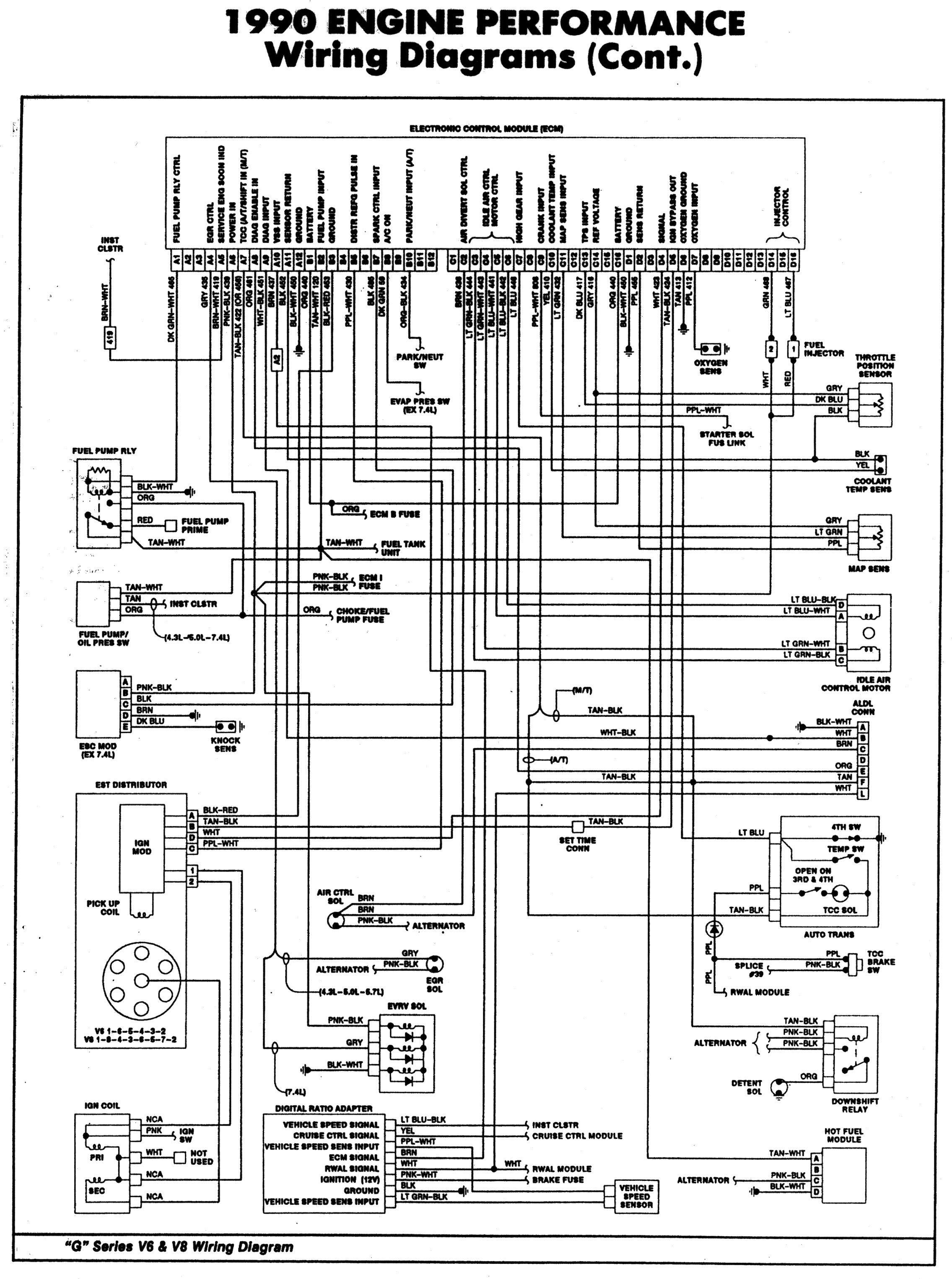 1994 Chevy Truck Wiring Diagram Free Inspirational 2000 Chevrolet - 1994 Chevy Truck Wiring Diagram Free