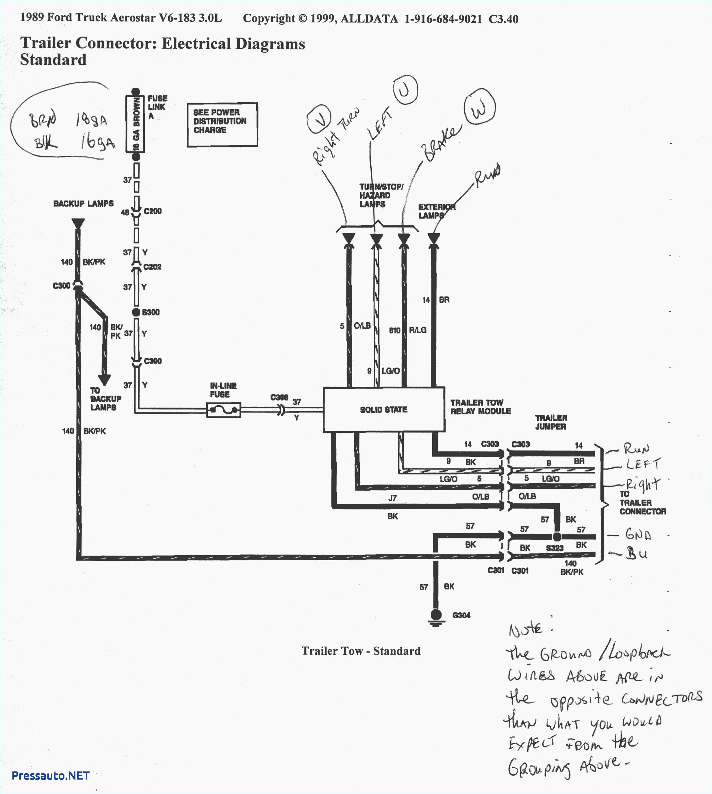 1995 Ford F150 Starter Wiring Diagram Elegant 95 F150 Starter Wiring - Starter Wiring Diagram Ford