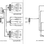 1997 Chevy Tail Light Wiring Diagram   Manual E Books   Tail Light Wiring Diagram