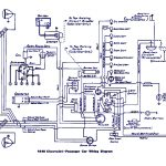 1998 36 Volt Ezgo Golf Cart Wiring Diagram   Wiring Diagram Explained   Ez Go Wiring Diagram 36 Volt