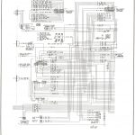 1999 Chevrolet P30 Wiring Diagram   Wiring Diagrams Hubs   1985 Chevy Truck Wiring Diagram