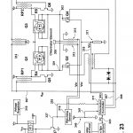 2 Pole Gfci Breaker Wiring Diagram | Wiring Diagram   2 Pole Gfci Breaker Wiring Diagram