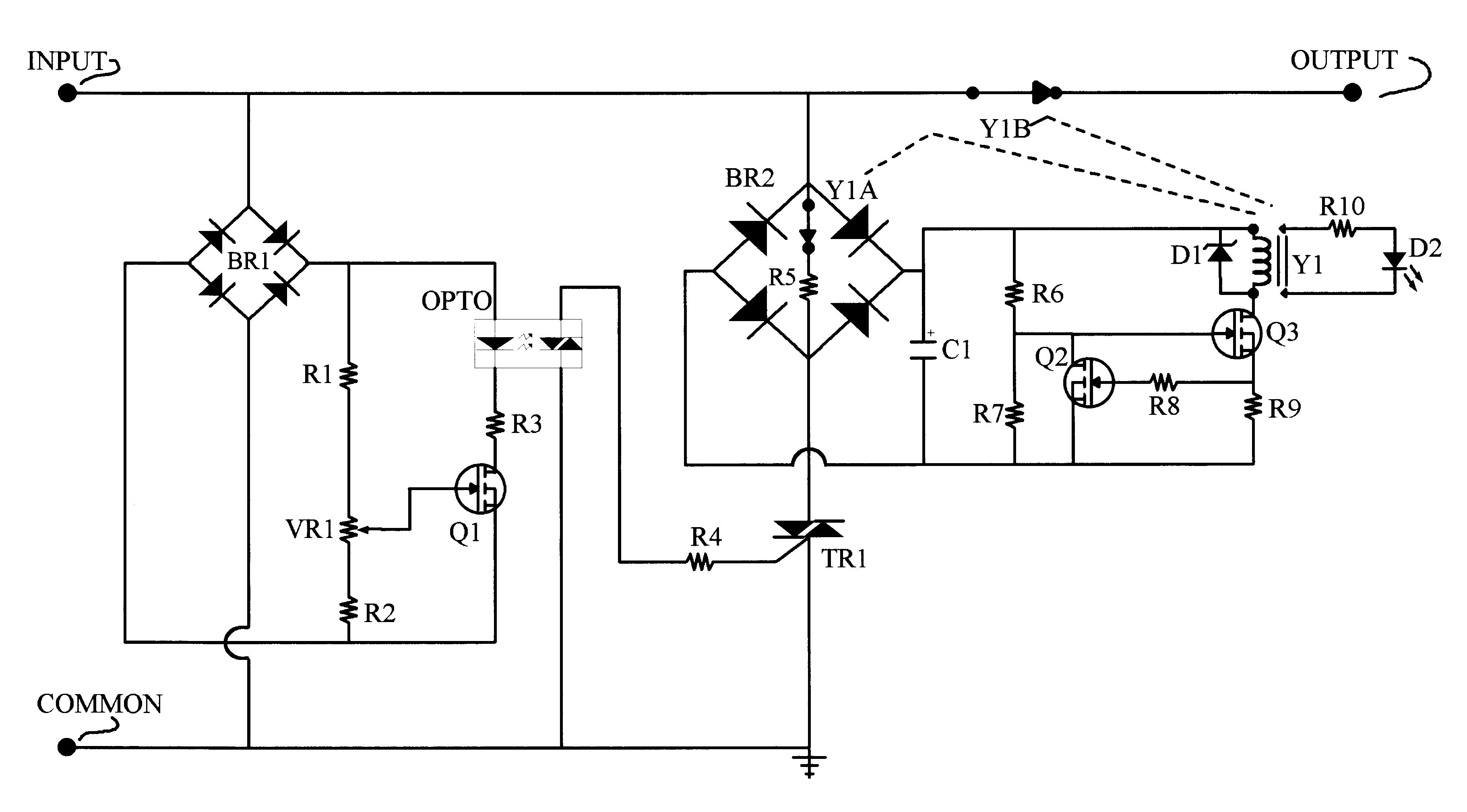 2 Way Speaker Wiring Diagram | Wiring Library - Speaker Crossover Wiring Diagram