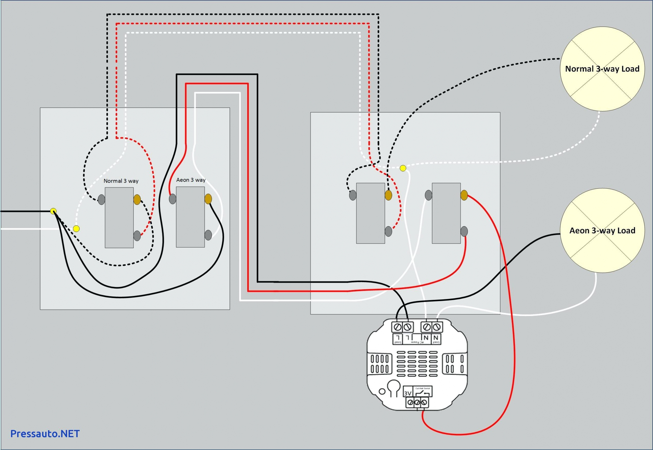 2 Way Switch Wiring Diagram Pdf – Perfect Electrical Two Way Switch - 3 Way Switch Wiring Diagram Pdf