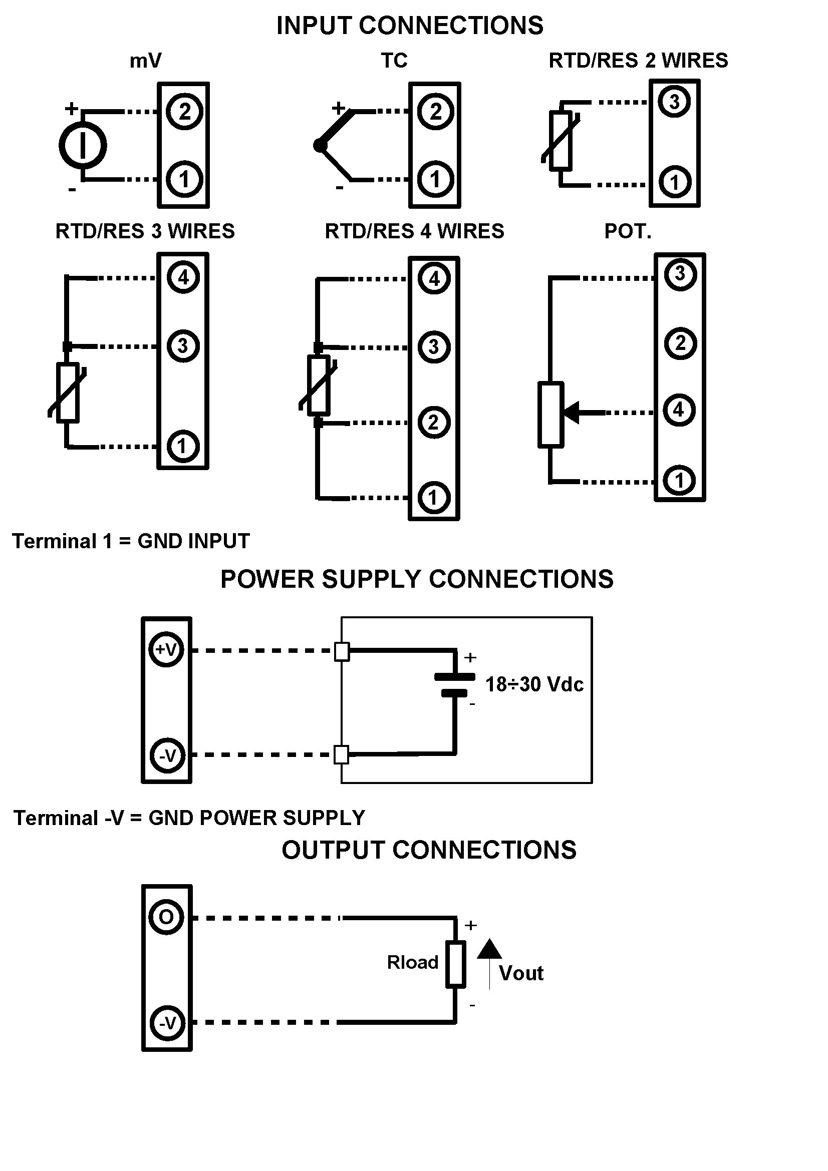 2 Wire Submersible Well Pump Wiring Diagram - Webtor - 2 Wire Submersible Well Pump Wiring Diagram