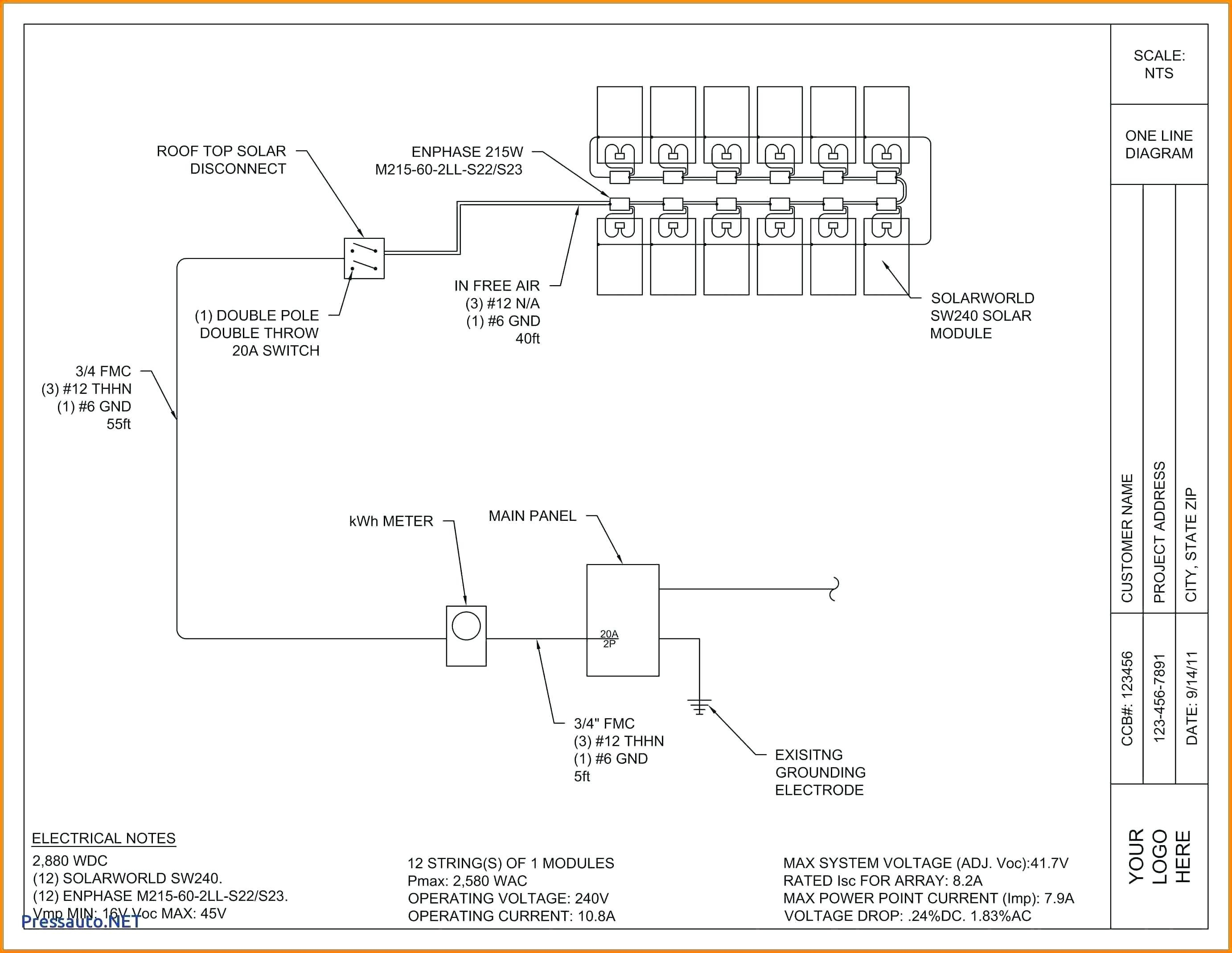 Basic Thermostat Wiring Diagram from annawiringdiagram.com