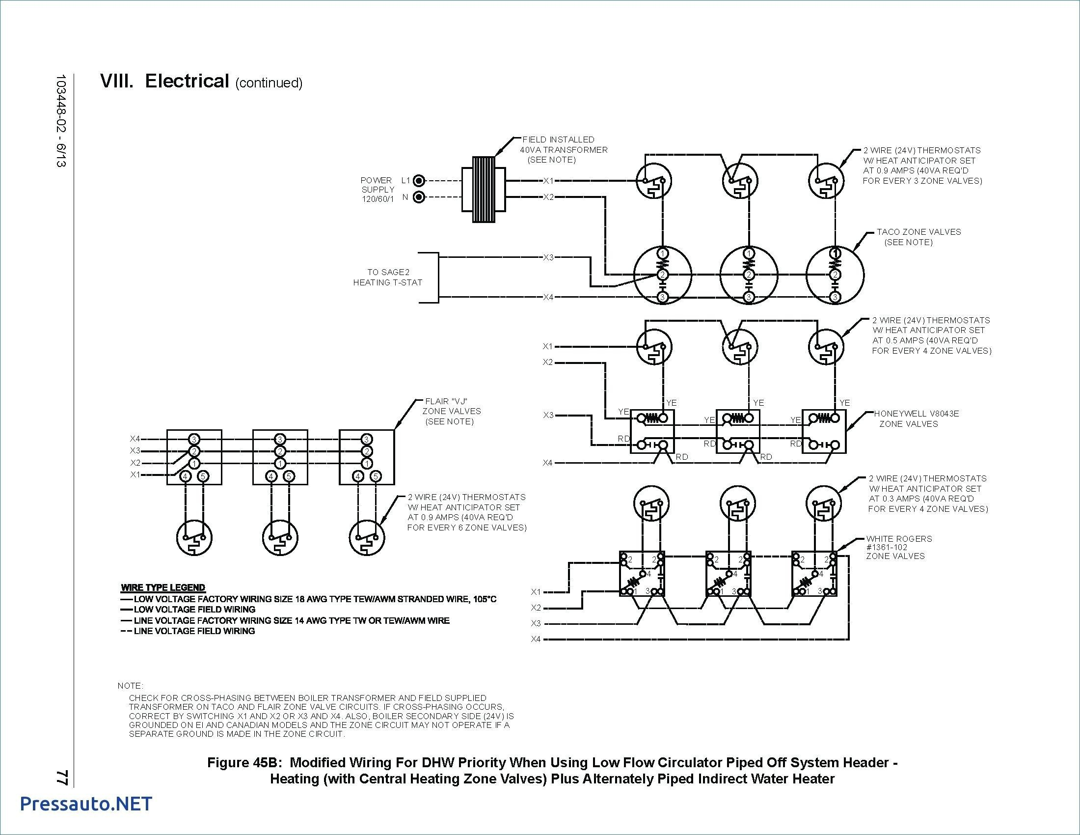 Honeywell Heat Only Thermostat Wiring Diagram from annawiringdiagram.com