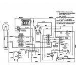 20 Hp Briggs Vanguard Engine Parts Diagram Wiring   Wiring Diagram Data   Briggs And Stratton Wiring Diagram