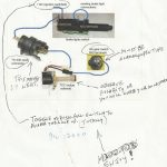 200 4R Lock Up Wiring Help   Corvetteforum   Chevrolet Corvette   200R4 Lockup Wiring Diagram