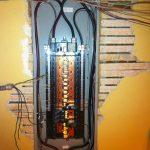 200 Amp Breaker Wiring Diagram | Manual E Books   200 Amp Breaker Box Wiring Diagram