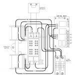 200 Amp Manual Transfer Switch Wiring Diagram   Wiring Library   Generac 200 Amp Transfer Switch Wiring Diagram