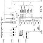200 Amp Transfer Switch Wiring Diagram | Wiring Diagram   200 Amp Automatic Transfer Switch Wiring Diagram