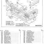 2000 Club Car Golf Cart Wiring Diagram 48 Volts | Wiring Diagram   Club Car Wiring Diagram 48 Volt