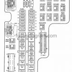 2001 Dodge Ram Fuse Box   Wiring Diagrams Click   2002 Dodge Ram 1500 Wiring Diagram